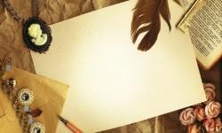 paper-land wallpaper screenshot 1/1