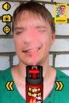 Pepper Spray Simulator screenshot 2/6