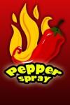 Pepper Spray Simulator screenshot 6/6