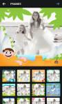 Kids Photo Frames for IG screenshot 2/5