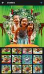 Kids Photo Frames for IG screenshot 3/5