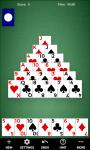 Pyramid 13 screenshot 1/4