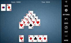 Pyramid 13 screenshot 2/4
