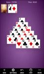 Pyramid 13 screenshot 4/4