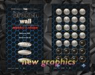 The Broken wall: mystery stone FREE screenshot 5/5
