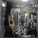 Five Nights at Freddys Reloaded screenshot 3/6