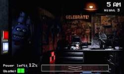 Five Nights at Freddys Reloaded screenshot 6/6