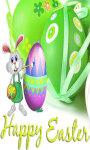 Free Easter SMS screenshot 1/3