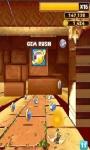 Danger dashy screenshot 6/6