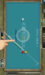 8 Ball Pool Free screenshot 3/6