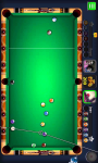 8 Ball Pool Free screenshot 6/6