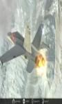 Flight Simulator 2K16 screenshot 1/2