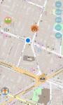 Poke Radar screenshot 1/3