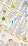 Poke Radar screenshot 2/3