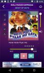Bollywood Best of 90s screenshot 4/5