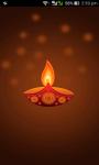Diwali SMS With Share screenshot 1/6