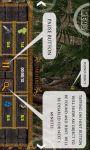 Lost In Jungle screenshot 5/6
