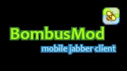 BombusMod screenshot 1/1