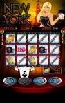New York Slot Machines screenshot 1/3