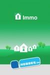 Hebbes Immo screenshot 1/1