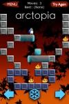 Arctopia: A Puzzle Intro (Chapters 1-4) screenshot 1/1