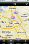 City Guide San Jose (Offline) screenshot 1/1