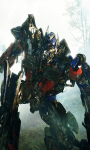 Transformers Wallpaper by AL screenshot 2/6
