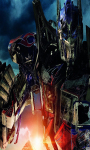 Transformers Wallpaper by AL screenshot 5/6