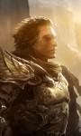 Guild Wars 2 Best HD Live Wallpapers screenshot 2/4