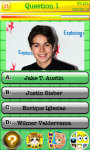 Celebrities Fun Challenge Free screenshot 4/6