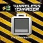 Wireless Charger Java screenshot 1/1