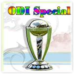 ODI Special screenshot 1/3