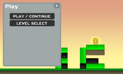 Eliminate balance board screenshot 3/3
