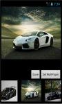 Lamborghini Veneno HD Wallapapers screenshot 3/4