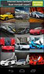 Dream Cars Lamborghini Wallpapers screenshot 2/6