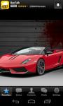 Dream Cars Lamborghini Wallpapers screenshot 6/6