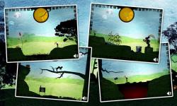 Alien Adventure Game screenshot 2/4