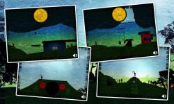 Alien Adventure Game screenshot 4/4