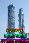 Tallest buildings of the world screenshot 1/4