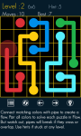 Flow Game PRO screenshot 2/3