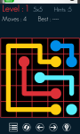 Flow Game PRO screenshot 3/3