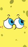 spongebob squarepants images HD wallpaper screenshot 4/6