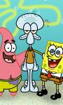 spongebob squarepants images HD wallpaper screenshot 6/6