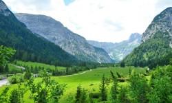 Free Switzerland Nature Wallpapers screenshot 6/6