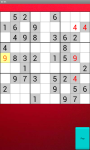 Daily Sudoku screenshot 4/6