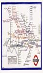Tube Maps screenshot 1/6