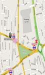 Tube Maps screenshot 5/6