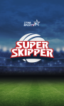 Star Sports Super Skipper screenshot 1/4