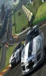 Car racer 3 game screenshot 2/6