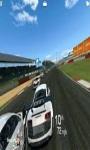 Car racer 3 game screenshot 3/6